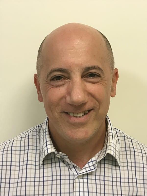 """ד""""ר אדריאן דואק - המטולוג, המטולוגיה"""
