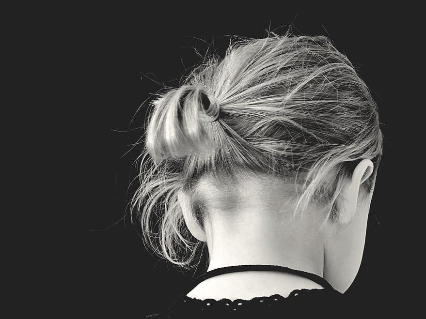 החולה המדומה - מאמר מאת אפרת זאוברמן