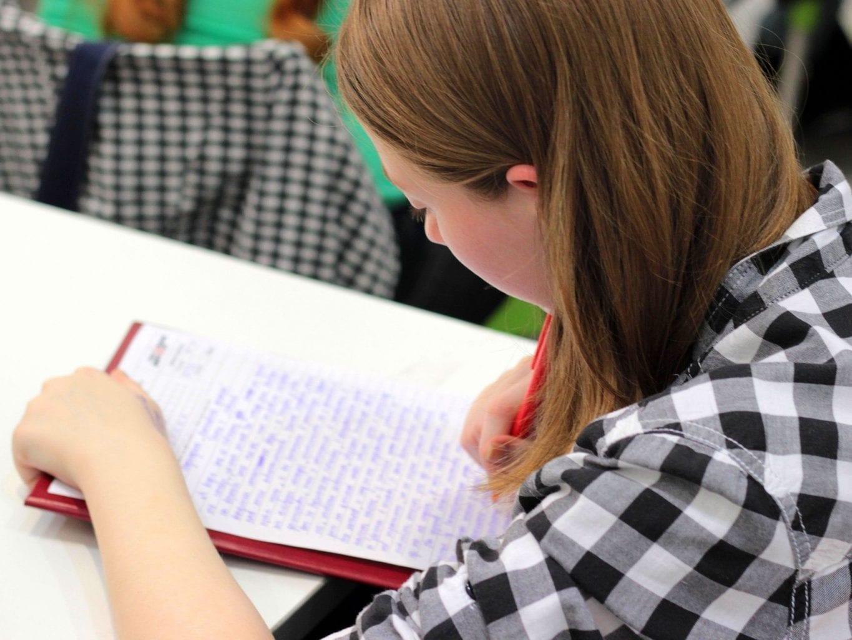 הפרעות קשב וריכוז במבוגרים וסטודנטים