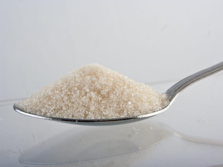 סוכר וסכרת