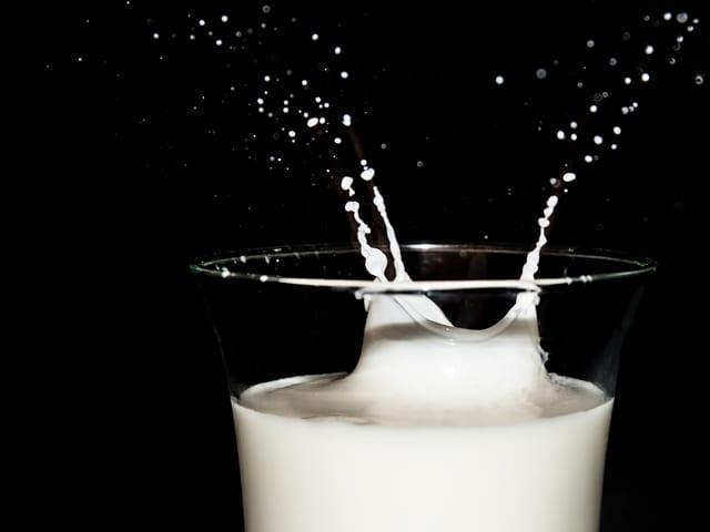 מוצרי חלב - כדאי או לא כדאי לצרוך