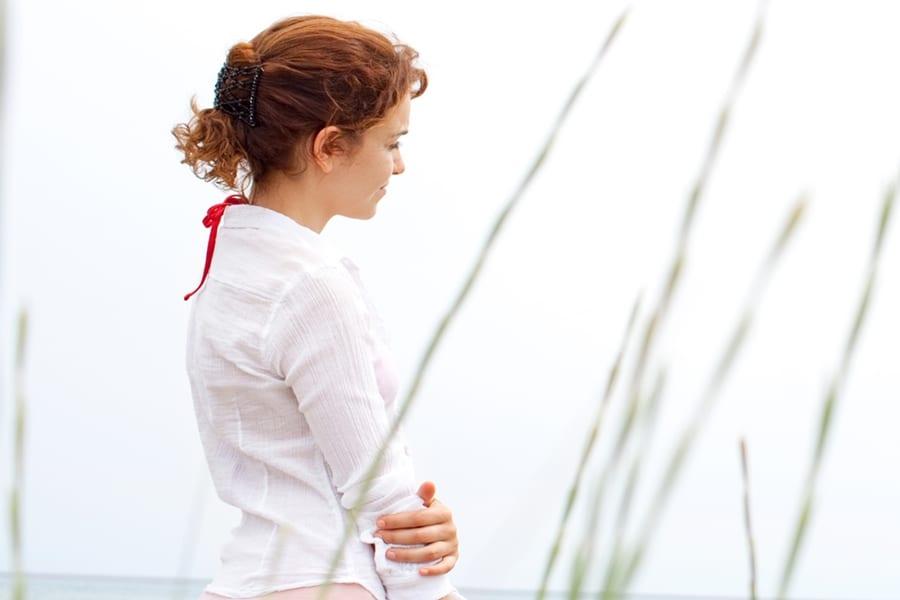 מרכז פנדה לבריאות האישה