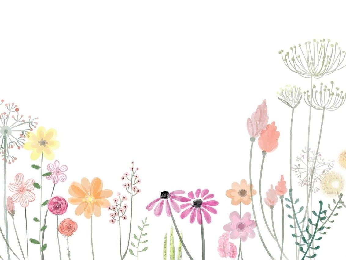 אביב בצל הקורונה