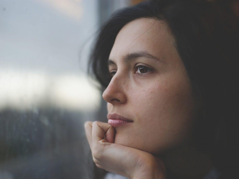 תופעות גיל המעבר בגיל 40
